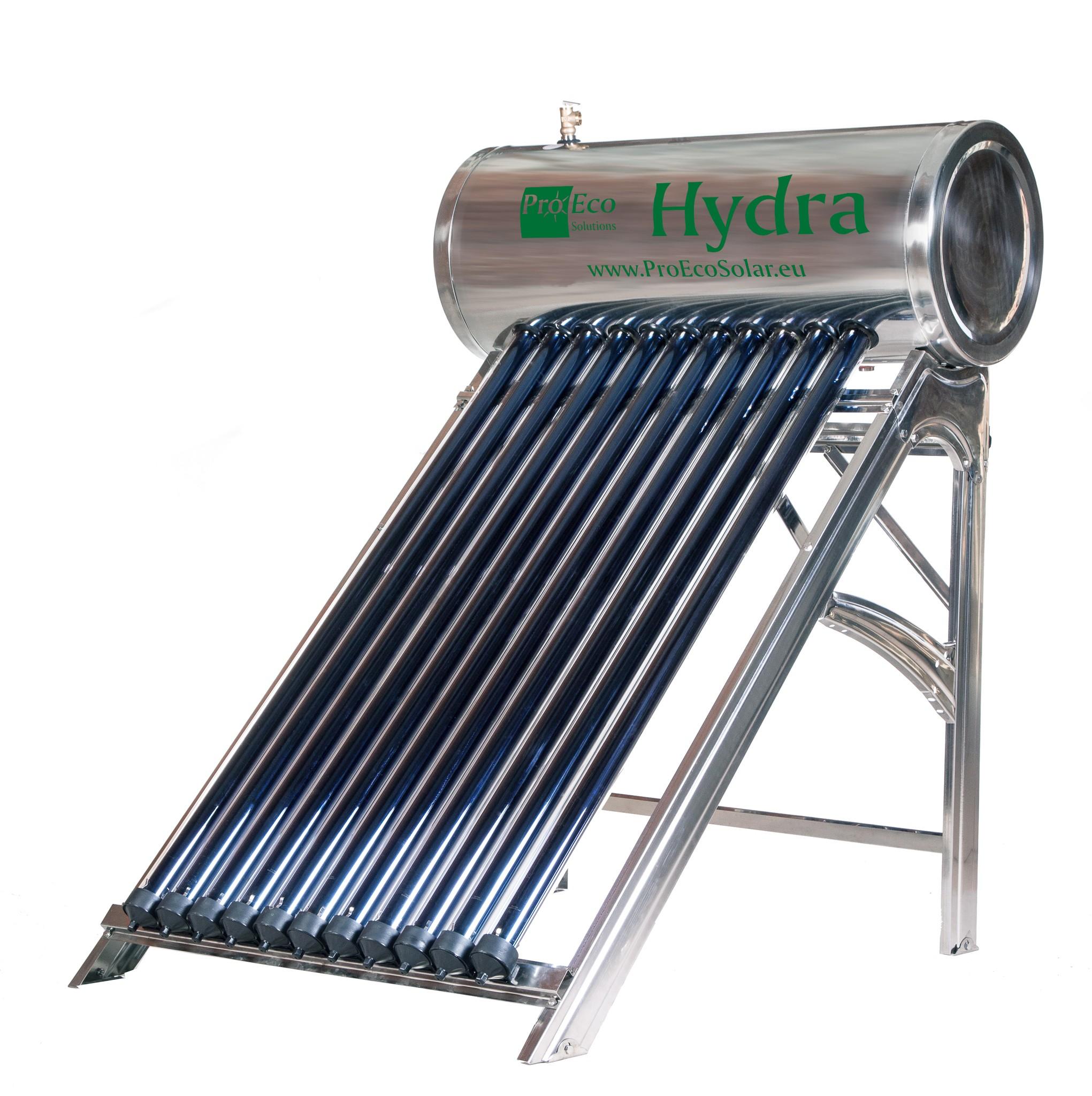 hydra water heater