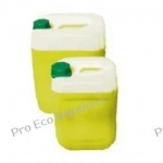 Concentrate ECO MPG-SOL -20kg