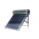 Water Heater PROECO HYDRA L-160