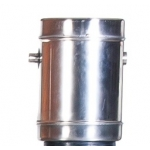 Stainless Steel Water Tank 3l.