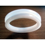 Vacuum tube holder 58 mm (for heater)