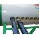 Compact Pressure PROECO JNHP-200