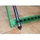 Compact Pressure PROECO JNHP-240