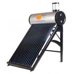 Compact Pre-heated PROECO JNHX-170