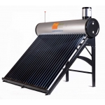 Compact Pre-heated PROECO JNHX-220