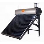 Compact Pre-heated PROECO JNHX-280