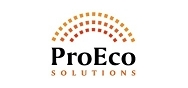 Pro Eco Solutions Ltd.